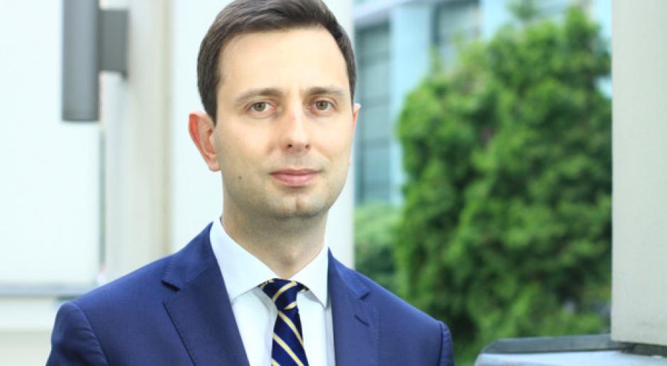 Kosiniak-Kamysz: od sierpnia jednocyfrowa stopa bezrobocia