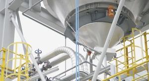 Kolejny rekord marży petrochemicznej PKN Orlen