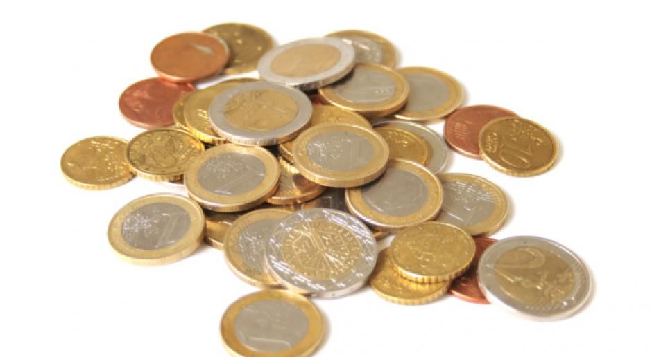Polacy przywieźli z wakacji drobne o wartości ponad 1,2 mld zł