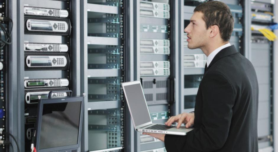 Ingrifo i Sevenet mają umowę na usługi IT dla ZUS