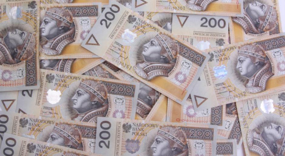 Darmowy rachunek uszczupli bankowe zyski
