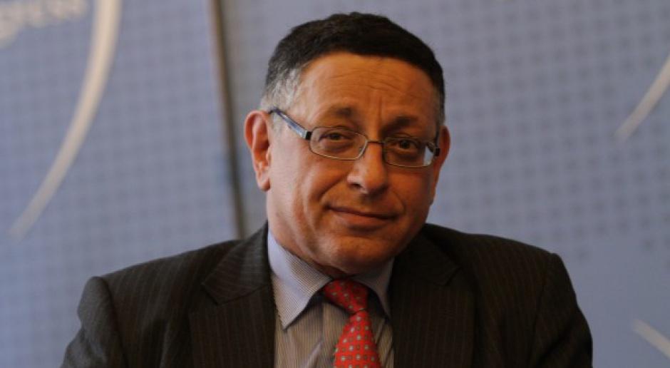 Przygotowania akcesu Polski do azjatyckiego banku
