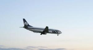 LOT i Turkish Airlines rozwiną strategiczną współpracę