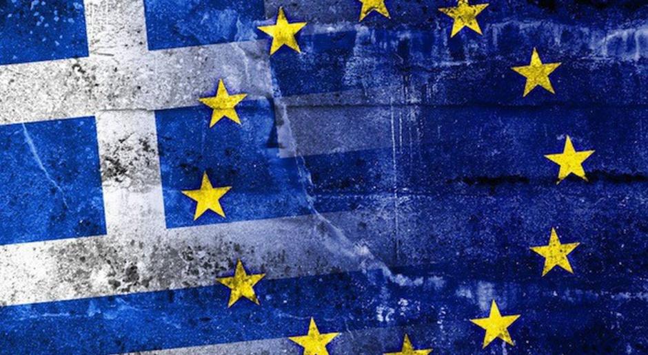 Parlament Grecji przyjął program pomocowy