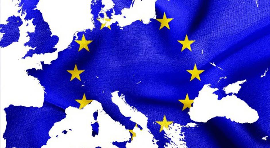 """Szef eurogrupy liczy na """"pozytywny wynik"""" ws. programu dla Grecji"""