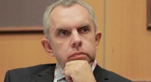G. Onichimowski, EnerNOC: zmiany na rynku energii postępują za wolno
