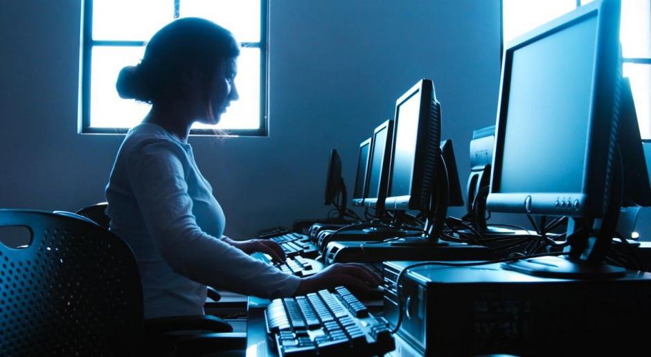 Asseco będzie współpracować z resortem pracy