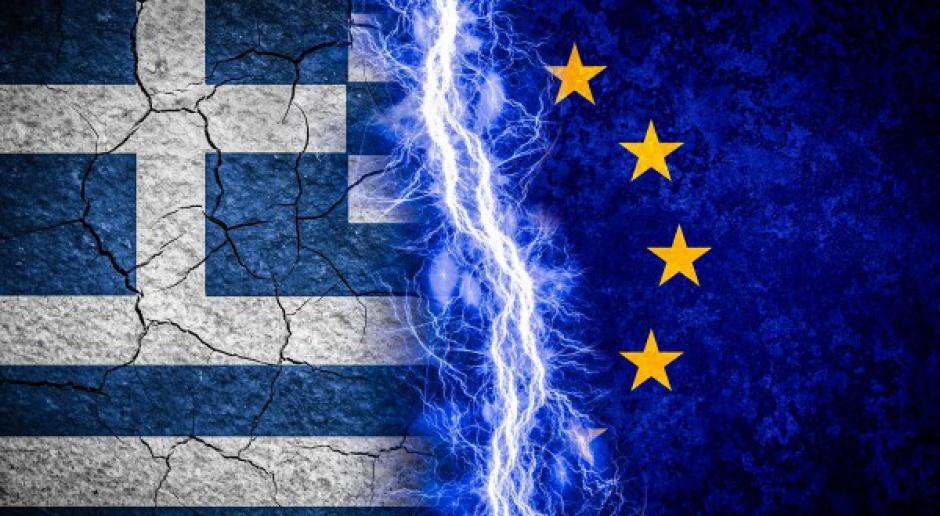Cipras rezygnuje i wzywa do przedterminowych wyborów