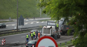 NIK: GDDKiA nie dba o kierowców planując remonty