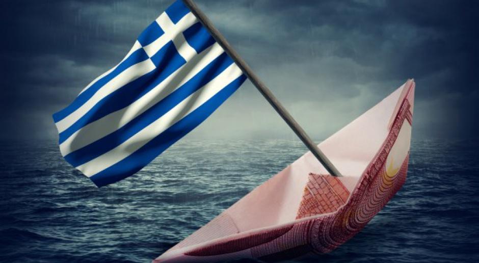 KE nie obawia się o grecki program pomocowy