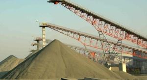 Kompania Górnicza kupiła majątek upadłego DSS