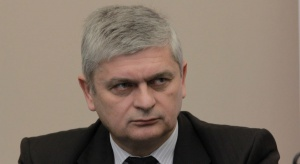 Stopa, prezes Bogdanki: wypowiedzenie umowy przez Eneę zaskoczyło nas