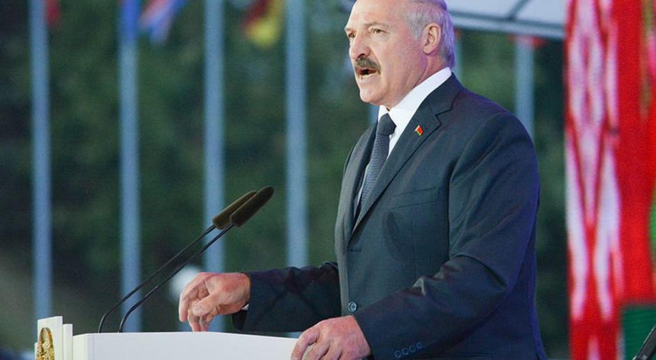Politolodzy prognozują odwilż w stosunkach UE - Białoruś