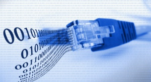 Świętokrzyskie wybrało operatora sieci szerokopasmowej