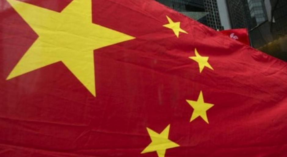 Ekonomista: krach w Chinach może być początkiem problemów