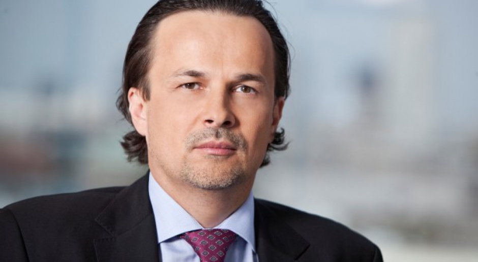KNF zgodził się na nowego prezesa Banku BGŻ BNP Paribas