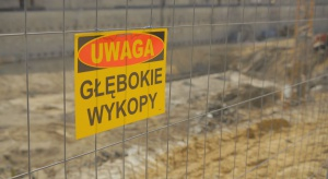Płock ma plan utworzenia podstrefy WMSSE