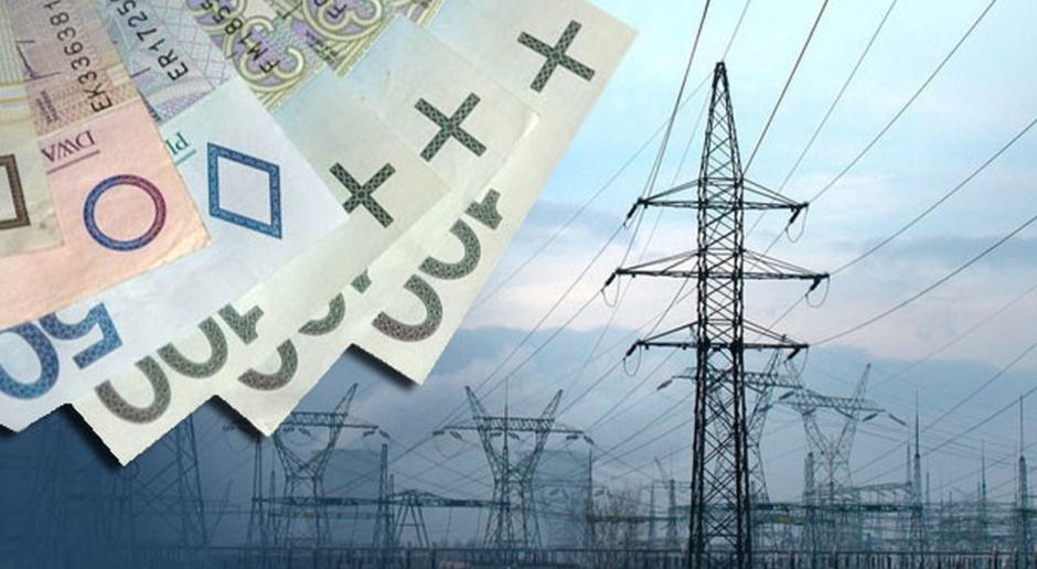 Zysk netto Enei w pierwszym półroczu to 418 mln zł