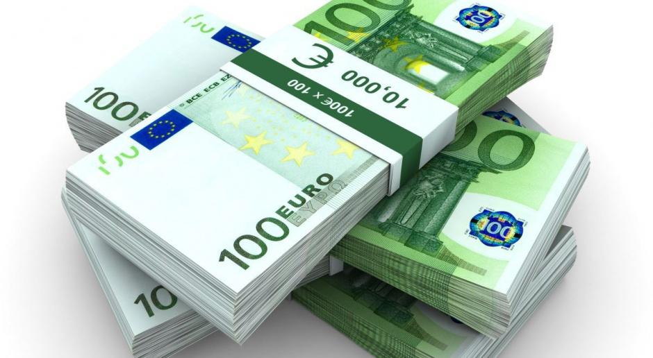 Ministerstwo Finansów rezygnuje z broni