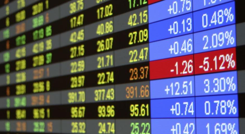 Chiny: grupa osób przyznała się do podsycania paniki na giełdzie