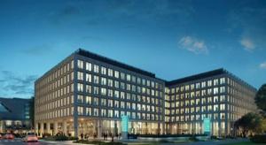 PHN chce w tym roku sprzedać nieruchomości do 100 mln zł