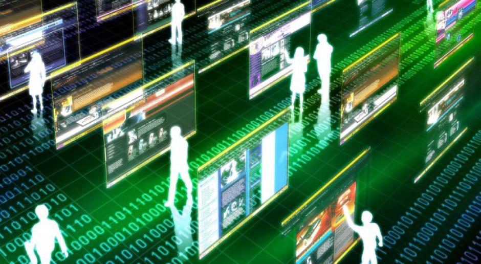 Instytut Łączności bada komunikację elektroniczną