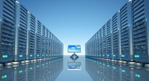Na jakich rozwiązaniach IT koncentruje się obecnie przemysł?