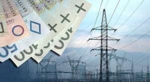 PSE nie boją się roszczeń przemysłu za ograniczenie dostaw energii