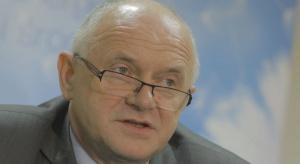 Prezes TGPE: przecena energetyki możliwa na wielką skalę