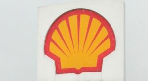 Shell przyłączył stacje Neste i zmienia format swoich obiektów
