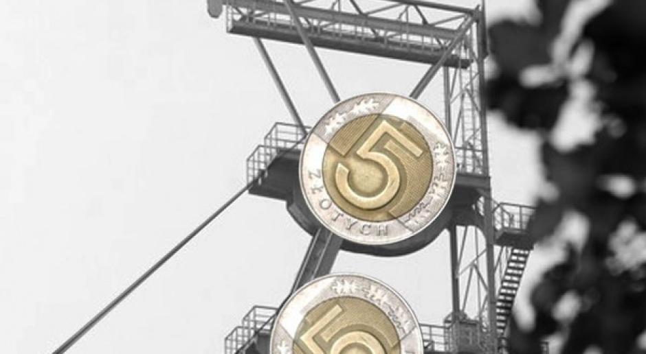 Nowy scenariusz dla Nowej KW: pakiety akcji SP do TF Silesia
