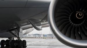 Airbus buduje nowego A330neo