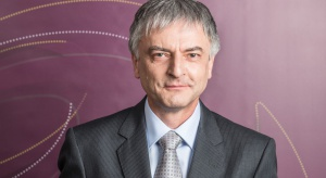 Prezes Energi Operator: korzystanie z usług CSWI będzie nieodpłatne