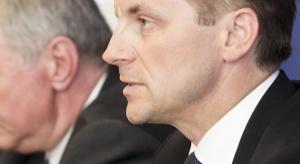 Prezesi wiodących spółek: państwo może być dobrym właścicielem