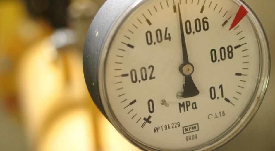 Ukraina chce kupić przed zimą więcej gazu. Wzrośnie bezpieczeństwo gazowe UE?