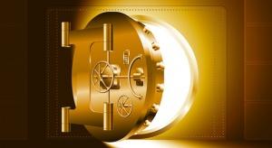 Jak poprawić kulturę bankowości