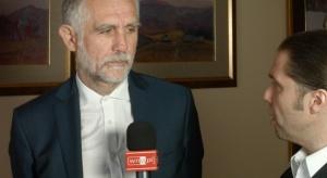 Minister środowiska: złe paliwa ma spalać energetyka, a nie domowe piece