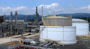 Największa inwestycja petrochemiczna Orlenu w Czechach