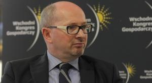 W. Cetnarski, PSEW: współspalanie stało się technologią regulującą