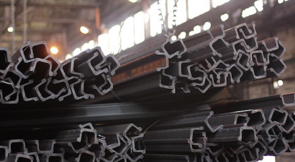 Zużycie stali w Polsce rośnie. Będzie znowu rekordowo?