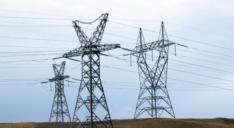 Gotowe dwie stacje mostu energetycznego Polska-Litwa
