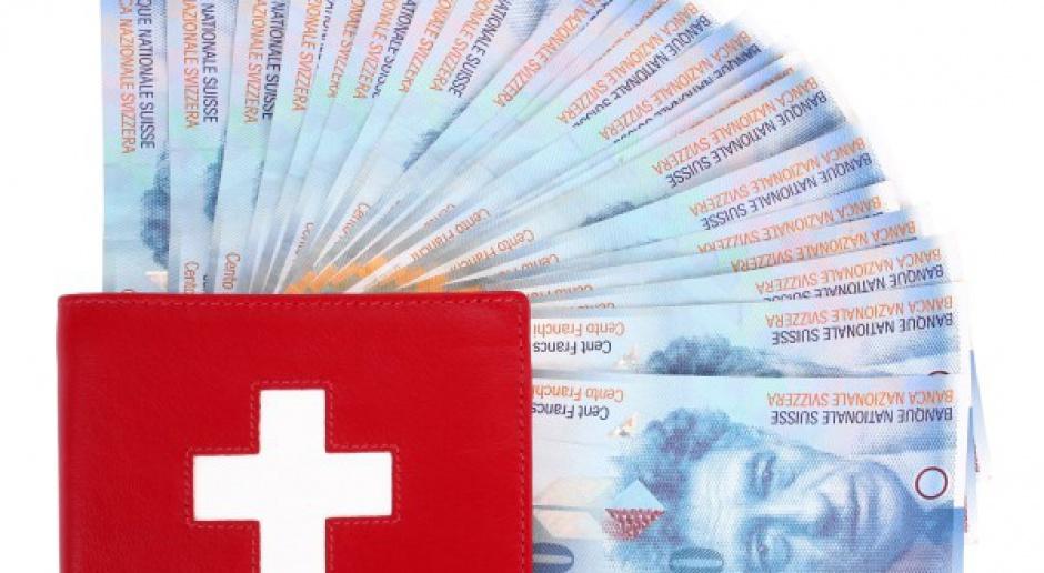 Ustawa frankowa do kosza, ale wsparcie dla kredytobiorców konieczne
