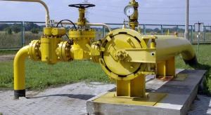 Duża gazowa inwestycja ukończona