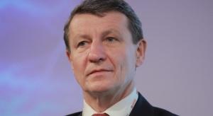 Czerwiński: Polskie LNG zamówiło 200 tysięcy m3 gazu