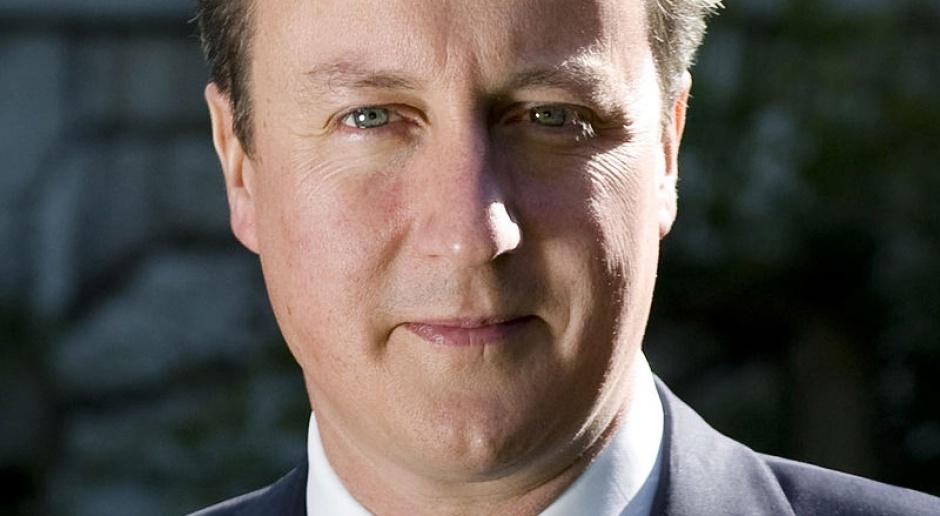 Cameron: bez reformy UE nie wykluczam Brexitu