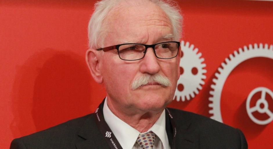 M. Kwiatkowski, DCT: polskie porty to czołówka na Bałtyku