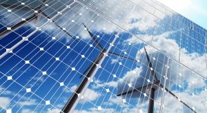 Rynek gwarancji pochodzenia energii z OZE jest zaniedbany