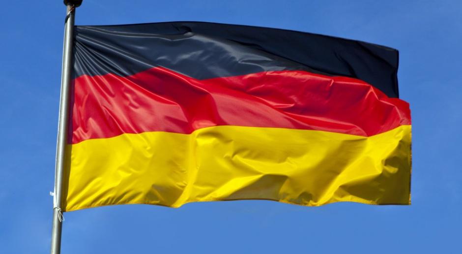 Niemcy mogą wstrzymać fundusze dla innych krajów UE?