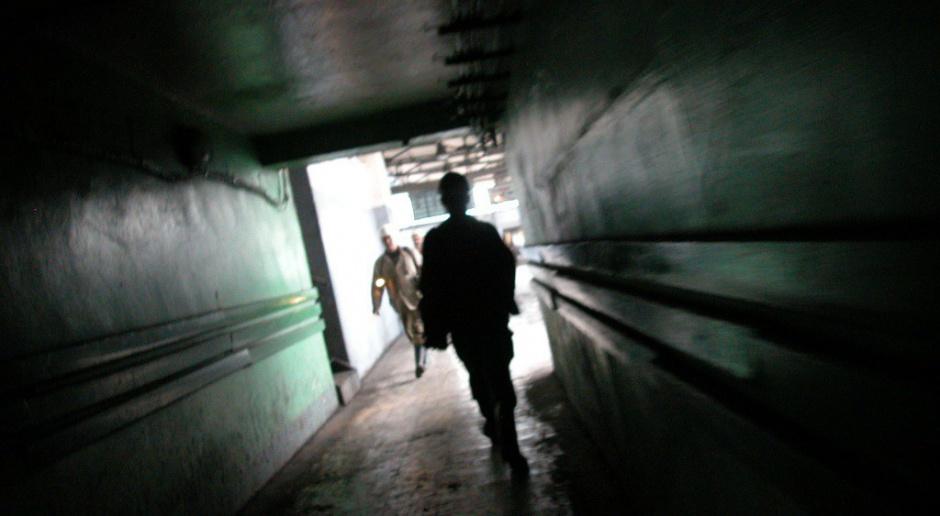 W górniczych spółkach rośnie presja, by pójść śladem JSW
