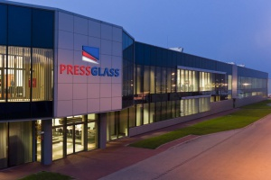 Press Glass przejmuje największego producenta szyb zespolonych w Wlk. Brytanii